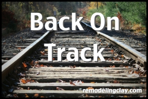 RC_BackOnTrack